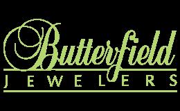 Butterfield Jewelers