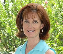 Martha Freshley